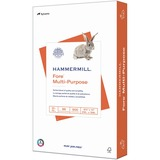 Hammermill Paper for Multi 8.5x14 Laser, Inkjet Copy & Multipurpose Paper