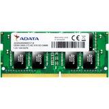 Adata Premier 8GB DDR4 SDRAM Memory Module