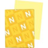 WAU82331 - Exact Inkjet, Laser Print Vellum Paper