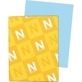 WAU49121 - Exact Inkjet, Laser Print Index Paper - 30%...