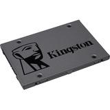"Kingston UV500 240 GB 2.5"" Internal Solid State Drive - SATA"