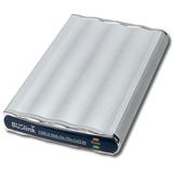 Buslink Disk-On-The-Go DL-80-U2 80 GB 2.5