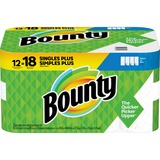 PGC74795 - Bounty Select-A-Size Paper Towels