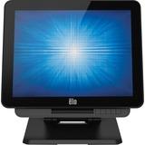 Elo X-Series 15-inch AiO Touchscreen Computer (Rev B)