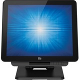 Elo X-Series 17-inch AiO Touchscreen Computer (Rev B)