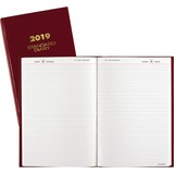AAGSD38179 - At-A-Glance Standard Diary