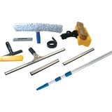 ETO2510 - Ettore Universal Window Cleaning Kit