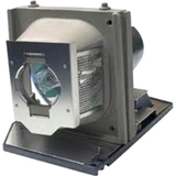 210W PROJECTOR LAMP FOR BENQ
