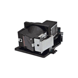 200W PROJECTOR LAMP FOR OPTOMA