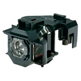 135W PROJECTOR LAMP FOR EPSON