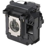 215W PROJECTOR LAMP FOR EPSON