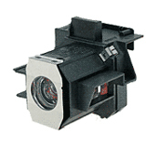 170W PROJECTOR LAMP FOR EPSON
