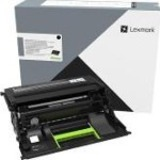 Lexmark Black Imaging Unit