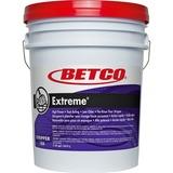 BET1840500 - Betco Extreme Floor Stripper