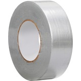 BSN41881 - Business Source General-purpose Duct Tape