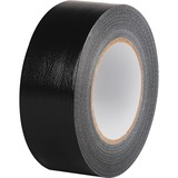 BSN41889 - Business Source General-purpose Duct Tape