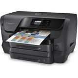 HEWT0G70A - HP Officejet Pro 8216 Inkjet Printer - Color ...