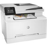 HEWT6B82A - HP LaserJet Pro M281fdw Laser Multifunction Pri...