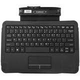 Zebra L10 Companion Keyboard