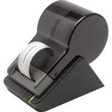 SKPSLP650FP - Seiko SLP 650 Direct Thermal Printer - Monoc...