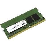 A9206671-AX Image