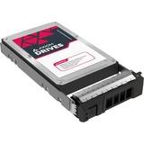 AXIOM 12TB 12GB/S SAS 7.2K RPM LFF 512E HOT-SWAP HDD FOR DELL - 400-AUTD