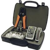 C2G Workstation Pro Installation Tool Kit