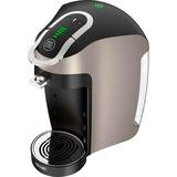 NES87104 - Nescafe Dolce Gusto Esperta 2 Espresso and ...