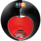 NES98836 - Nescafe Dolce Gusto Majesto Automatic Coffe...
