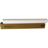 HP Banner Paper