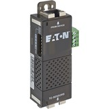 Eaton EMPDT1H1C2 Environmental Monitoring Probe