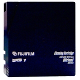Fujifilm LTO Ultrium Universal Cleaning Barcoded Cartridge