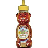 BKH059640 - Barkman Golden Heritage Busy Bee Clover Honey