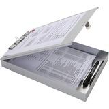 BSN49262 - Business Source Storage Clipboard