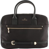 DIOLBG5157BK - Celine Dion Carrying Case (Briefcase) Travel...
