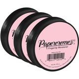 LEE12010 - LEE Papercreme Fingertip Moistener