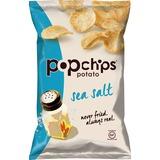LIL80080 - Lil' Drug Store PopChips Flavored Potat...