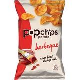 LIL80090 - Lil' Drug PopChips Flavored Potato Snack