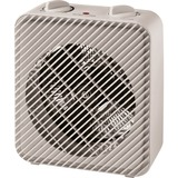 LLR33978 - Lorell 3-Setting Heater