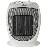 LLR33979 - Lorell Ceramic Heater