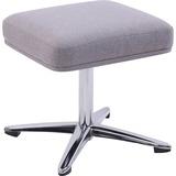 LLR49994 - Lorell Upholstered Ottoman