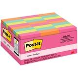 MMM65324ANVAD - Post-it® Notes Original Notepad Value ...