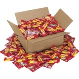 OFX00631 - Office Snax Skittles/Starburst Bulk...