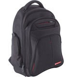 SWZBKP1000SM - Swiss Mobility Carrying Case (Backpack) for 15....