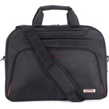 SWZEXB1007SM - Swiss Mobility Carrying Case (Briefcase) for 15...
