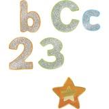 CDP145104 - Carson Dellosa Education Sparkle/Shine...