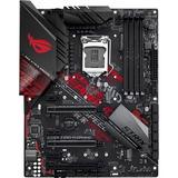 ROG STRIX Z390-H GAMING Image