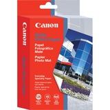 Canon MP-101 Inkjet Print Photo Paper