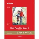 Canon PP-301 Inkjet Print Photo Paper