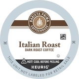 GMT6614CT - Barista Prima Coffee K-Cup
